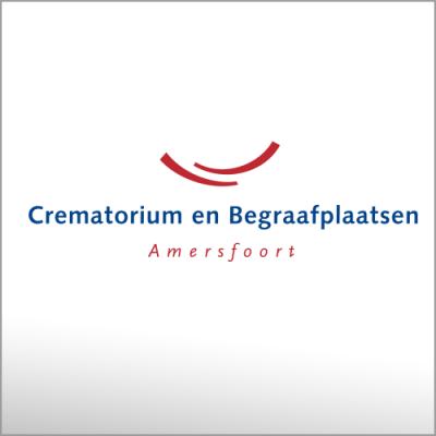 Crematorium en Begraafplaatsen Amersfoort