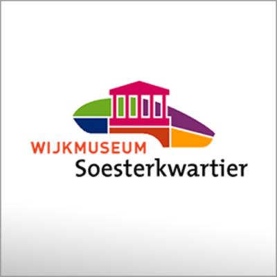 Wijkmuseum Soesterkwartier