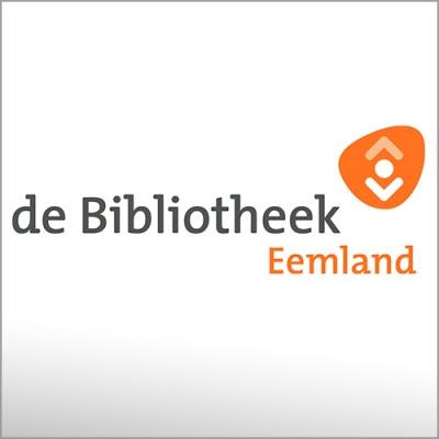 De Bibliotheek Eemland