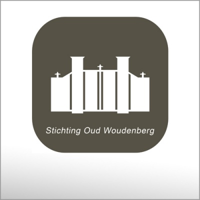 Stichting Oud Woudenberg