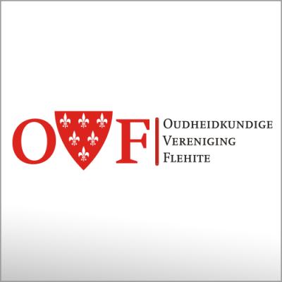 Oudheidkundige Vereniging Flehite