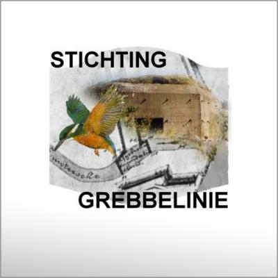 Stichting Grebbelinie