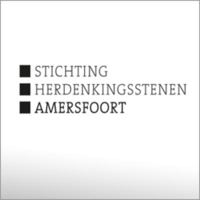 Stichting Herdenkingsstenen Amersfoort