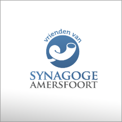 Stichting Vrienden van Synagoge Amersfoort