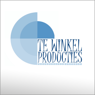 Te Winkel Producties